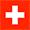 FahneSchweizsmall