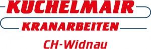 Kuchelmair_Schweiz_ohneRand